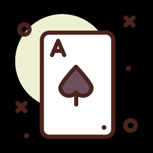 kredi kartsız poker siteleri